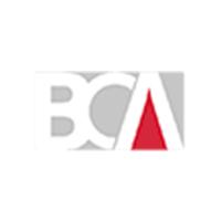 bca-og-logo Additional Image #1