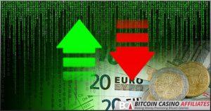 Bitcoin Forex Affiliates