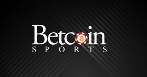 Betcoin Sports Affiliates