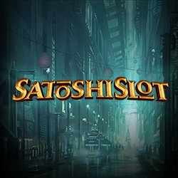 SatoshiSlot