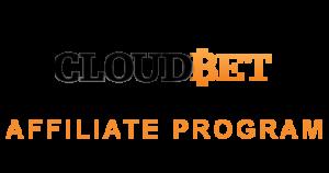 Cloudbet Affiliate
