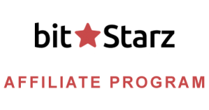 BitStarz Affiliate Program