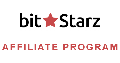 BitStarz Program Review Affiliati