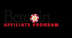 Betcoin.ag Affiliate Program
