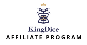 kingdice-left Additional Image #1