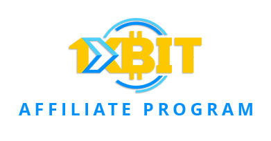 1xBit Affiliate Program Review
