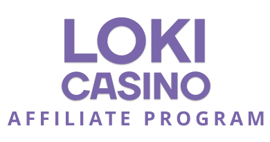 Loki Kasino Partner Program Review