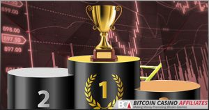 Bitcoin Affiliate Programs