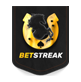 Programa de afiliados BetStreak.co Thumbnail