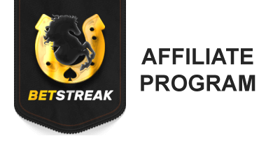 BetStreak.co Partnerský Program Review