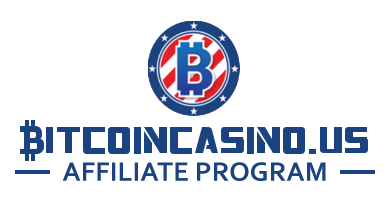 BitcoinCasino.us Program Review di affiliazione