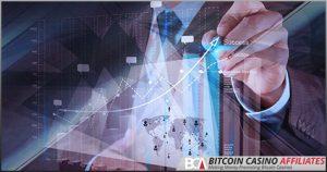 bitcoin gambling affiliate marketing