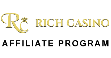 Rich Casino Affiliate Program Review