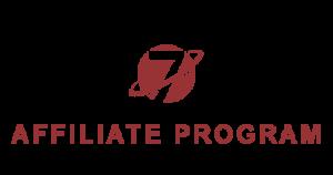 Planet 7 Affiliate Program