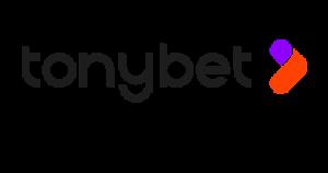 TonyBet Affiliate Program