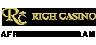 Rich Casino Affiliate Program