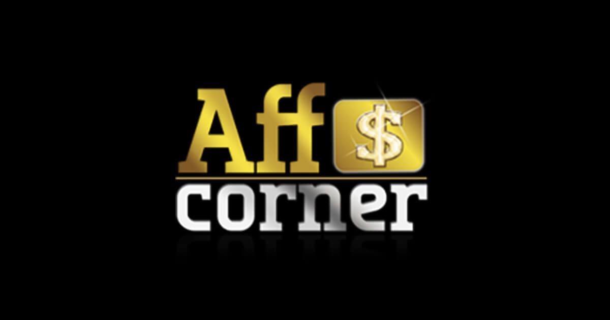 AFF Corner