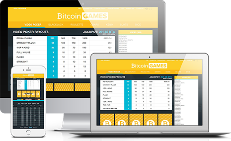 Join Games.Bitcoin.com Affiliate Program
