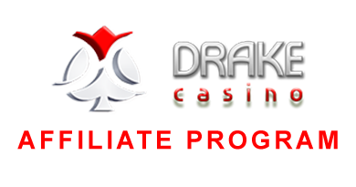 Drake Casino Affiliate Program Review