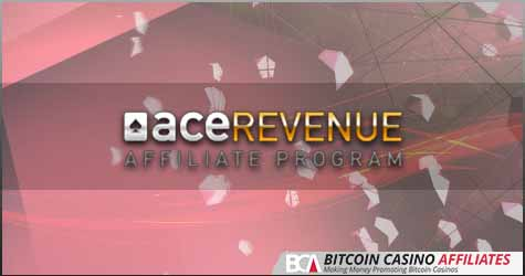 Ace Revenue Affiliates