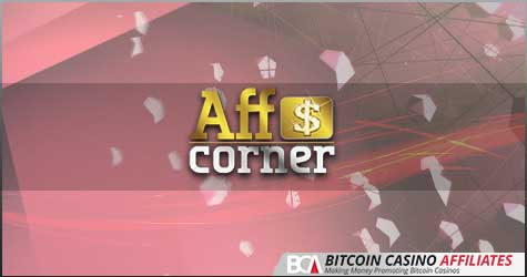 Affcorner Affiliates Additional Image #1