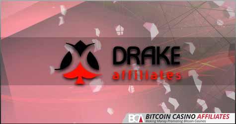 Drake Affiliates