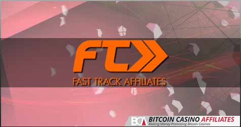 Fast Track Affiliates