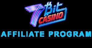 7bit Affiliate Program