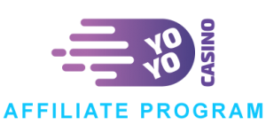Yoyo Casino Affiliate Program