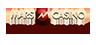 Mars Casino Affiliate Program