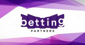 Betting Partners Affiliates