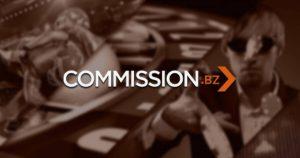 Commission.BZ Affiliates