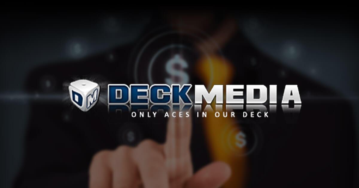 Deck Media Affiliates