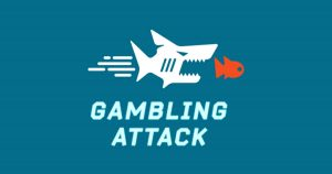 Gambling Attack Affiliates