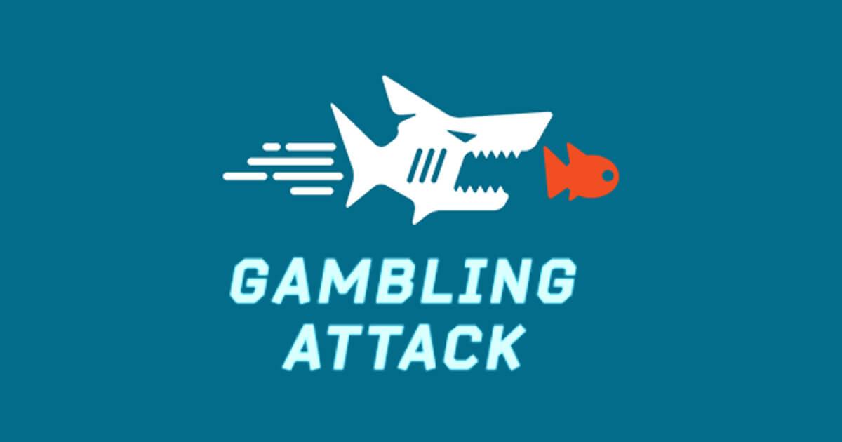 Azartspēļu uzbrukuma filiāles