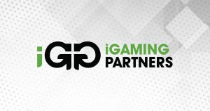 iGaming Partners Affiliates