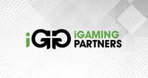 iGaming Partners Affiliates