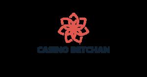 390×205 betchan-Logo Additional Image #1