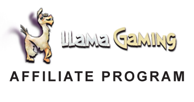 Revue du programme d'affiliation de Llama Casino