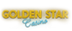 Thumbnail ng Programang Golden Star Affiliate