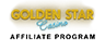 Golden Star Affiliate Program Recenzie