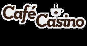 Café Casino Affiliate Program