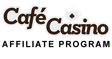 Café Casino Affiliate Program Review