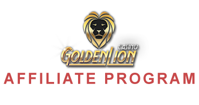 Golden Lion Affiliate Program Review