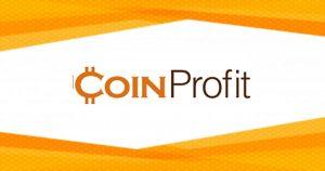 CoinProfit Affiliates