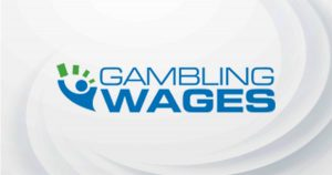 Gambling Wages Affiliate