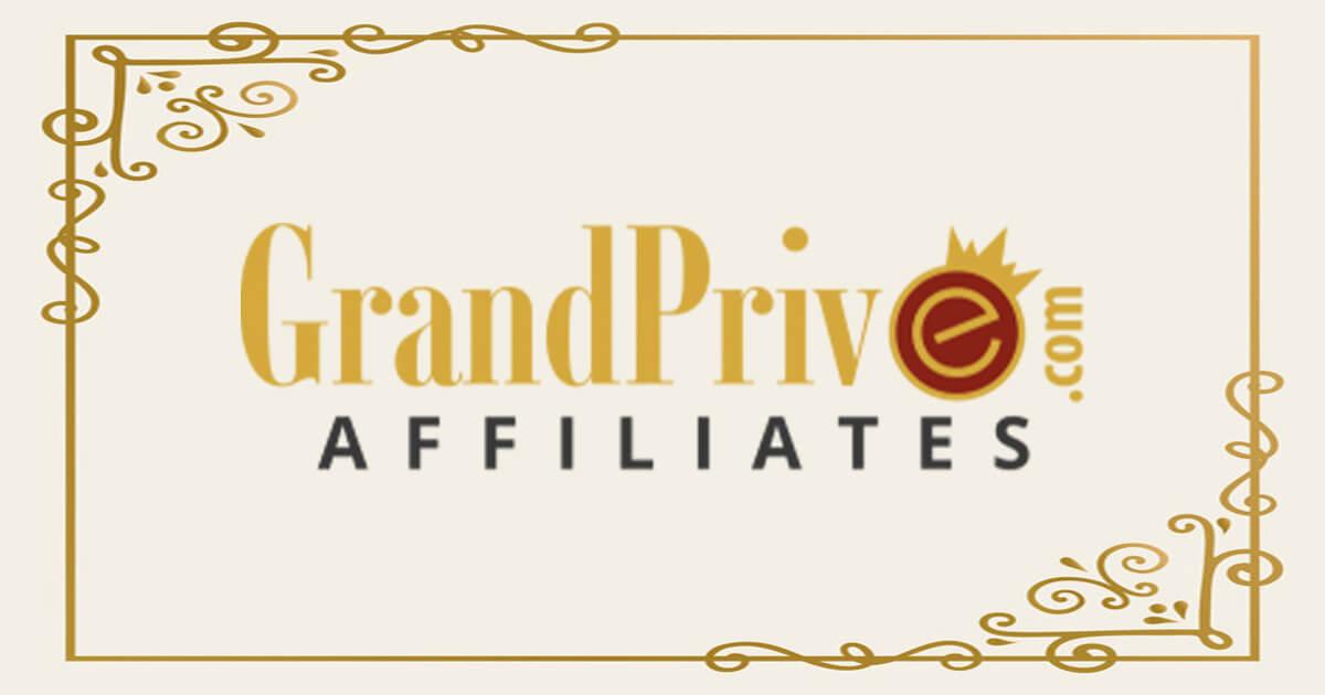 Grand Prive Affiliates
