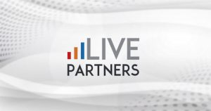 Live Partners Affiliates