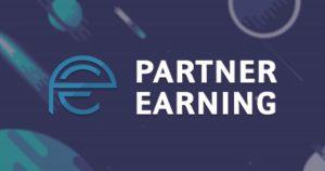 Partner Earning Affiliates