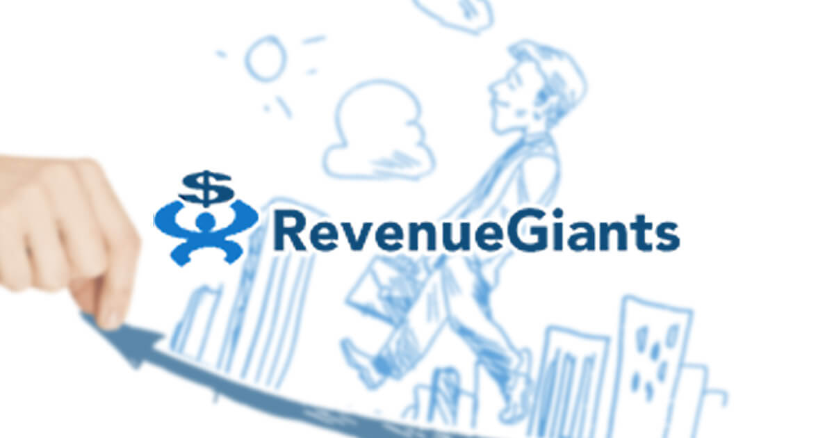 Revenue Giants Affiliates
